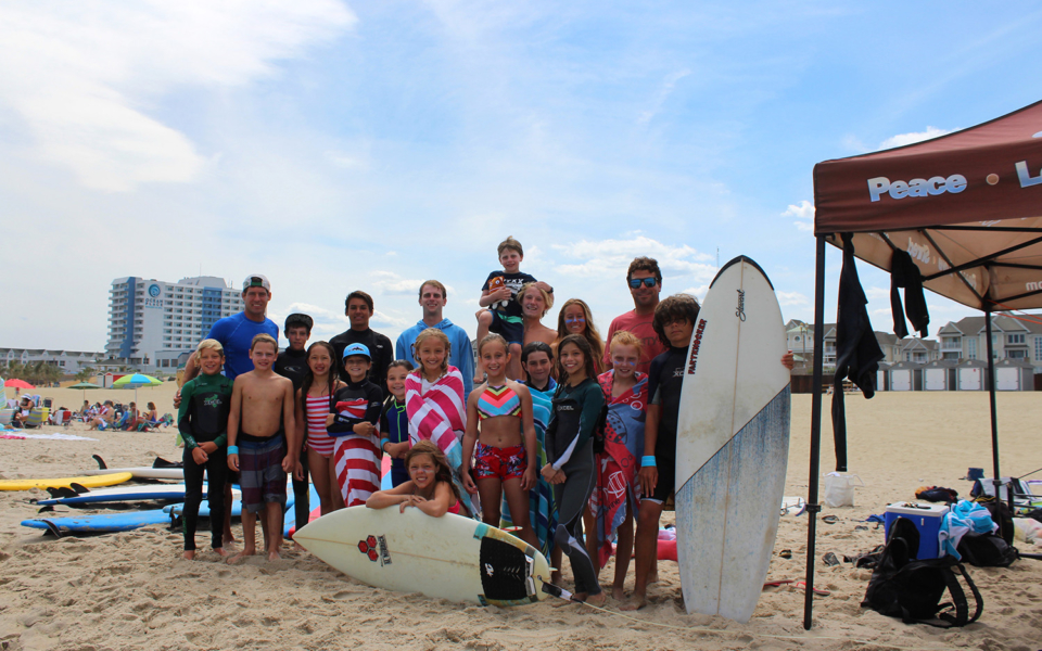 Surf_Camp