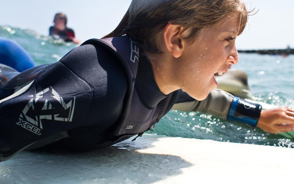 Surf_Camp1