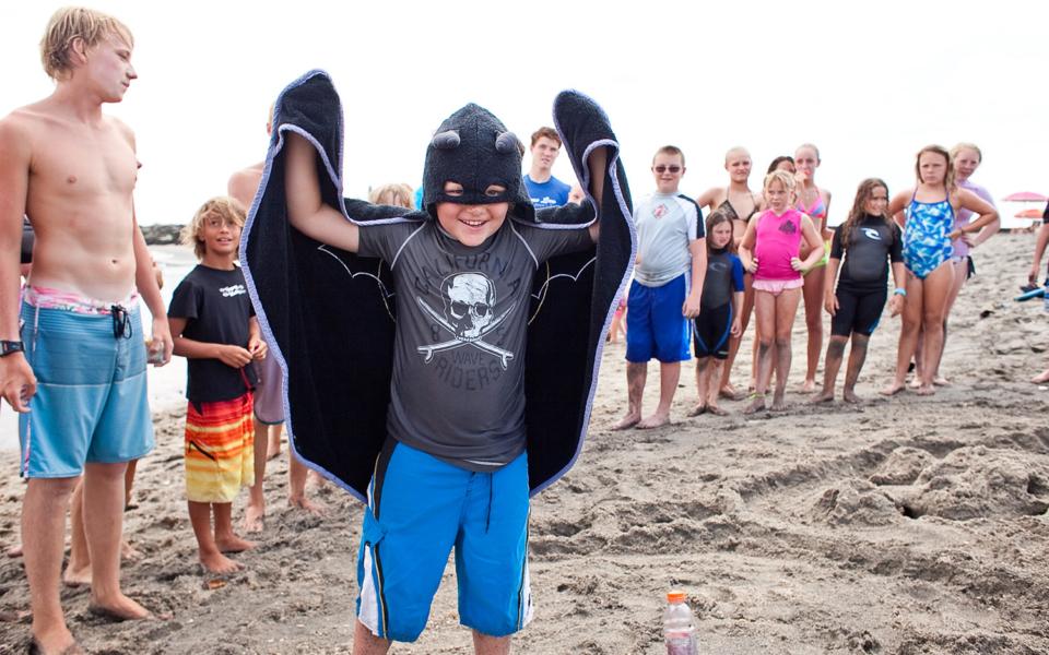 Surf_Camp10