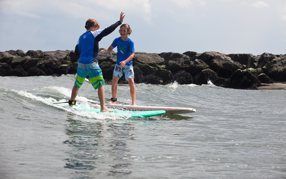 Surf_Camp11
