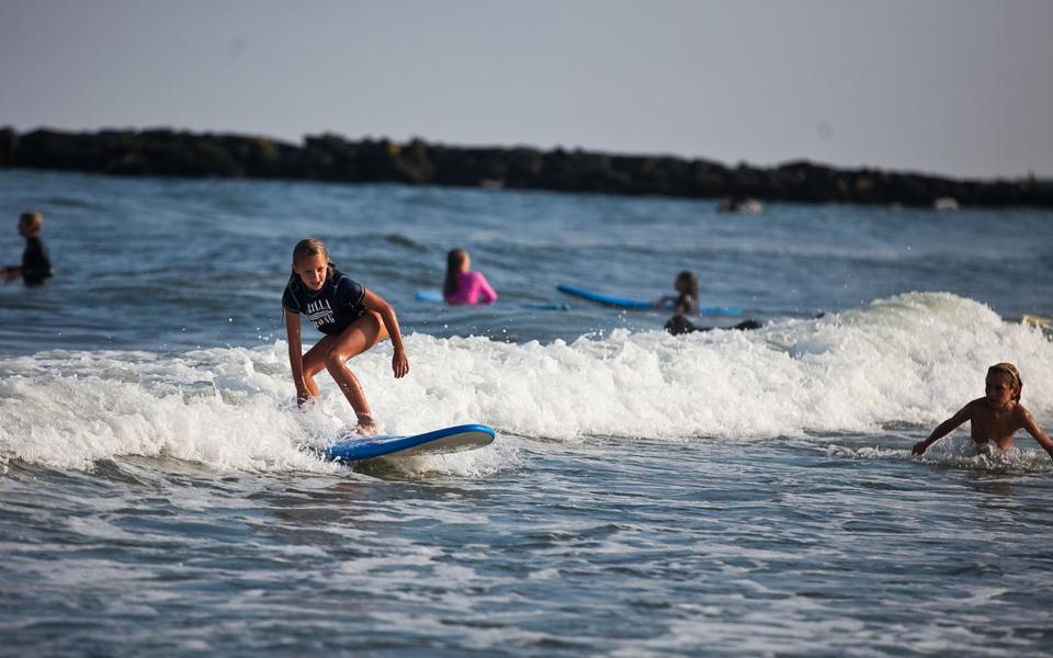 Surf_Camp15