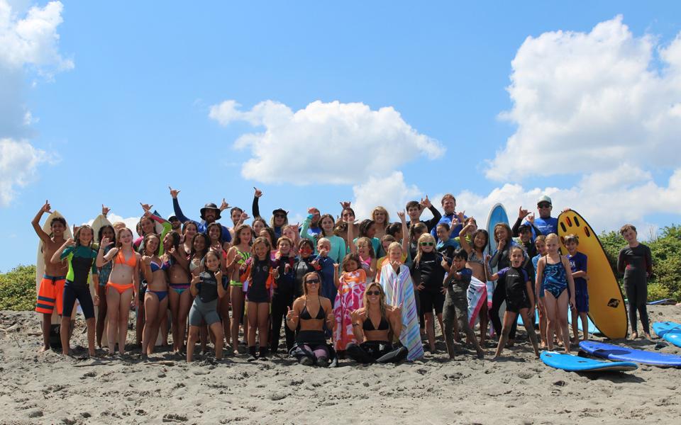 Surf_Camp4