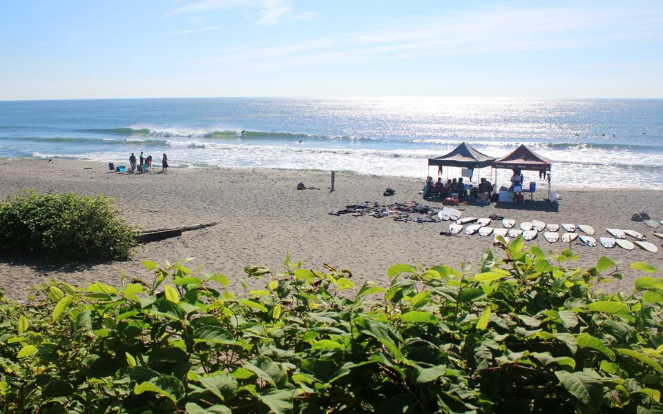 Surf_Camp5