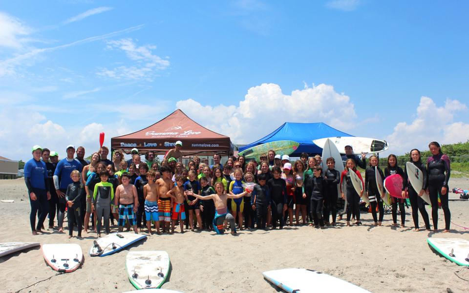 Surf_Camp6