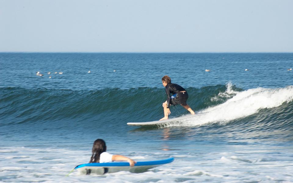 Surf_Camp7