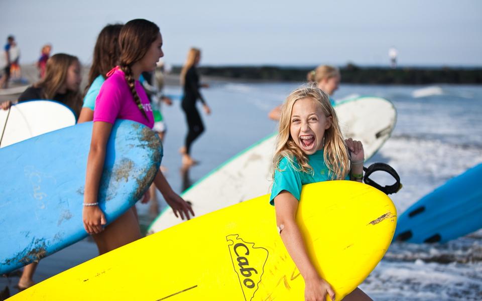 Surf_Camp8