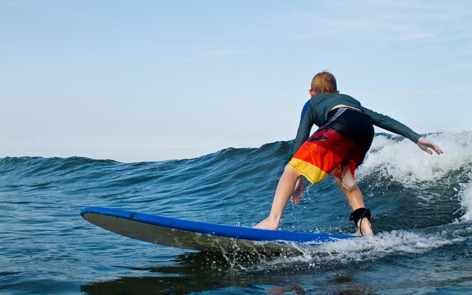 surf_camp12
