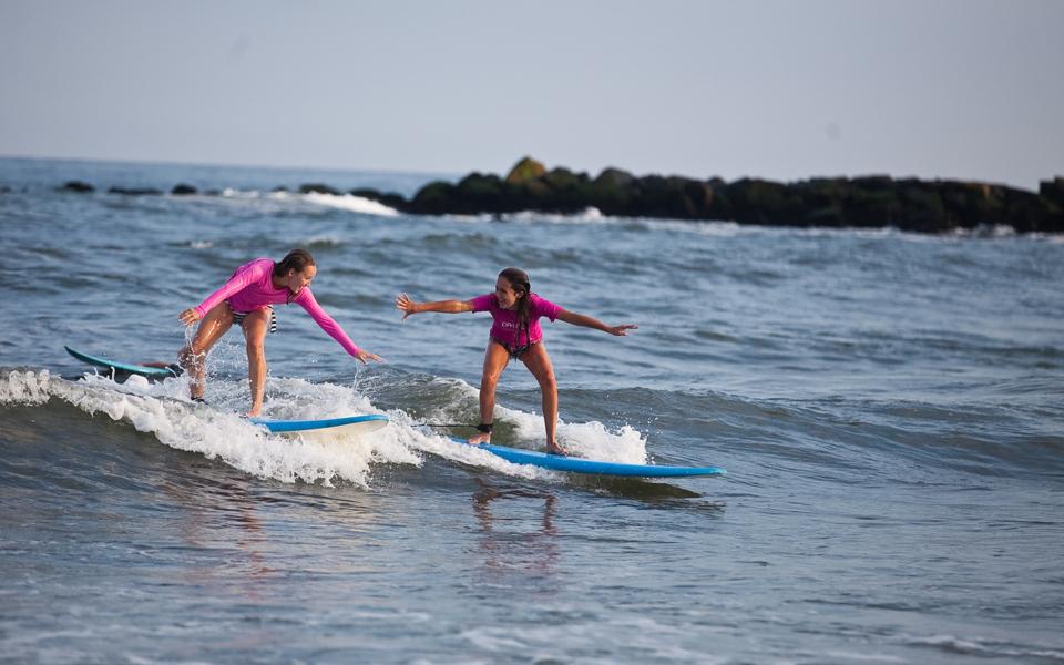 surf_camp14