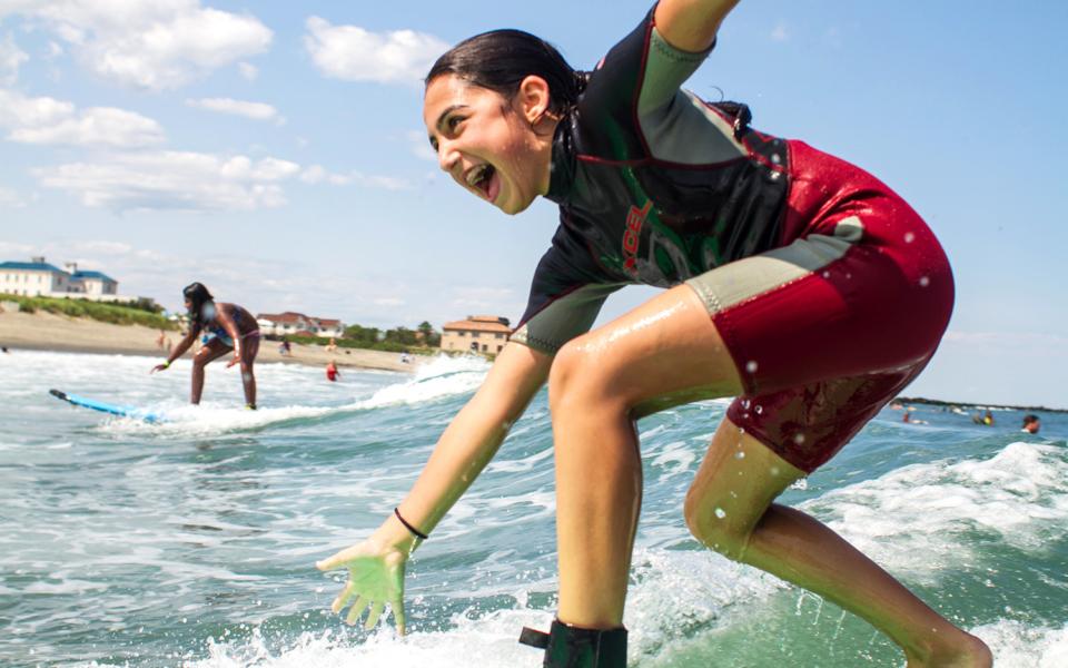 surf_camp3