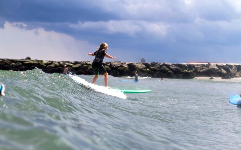 surf_slide