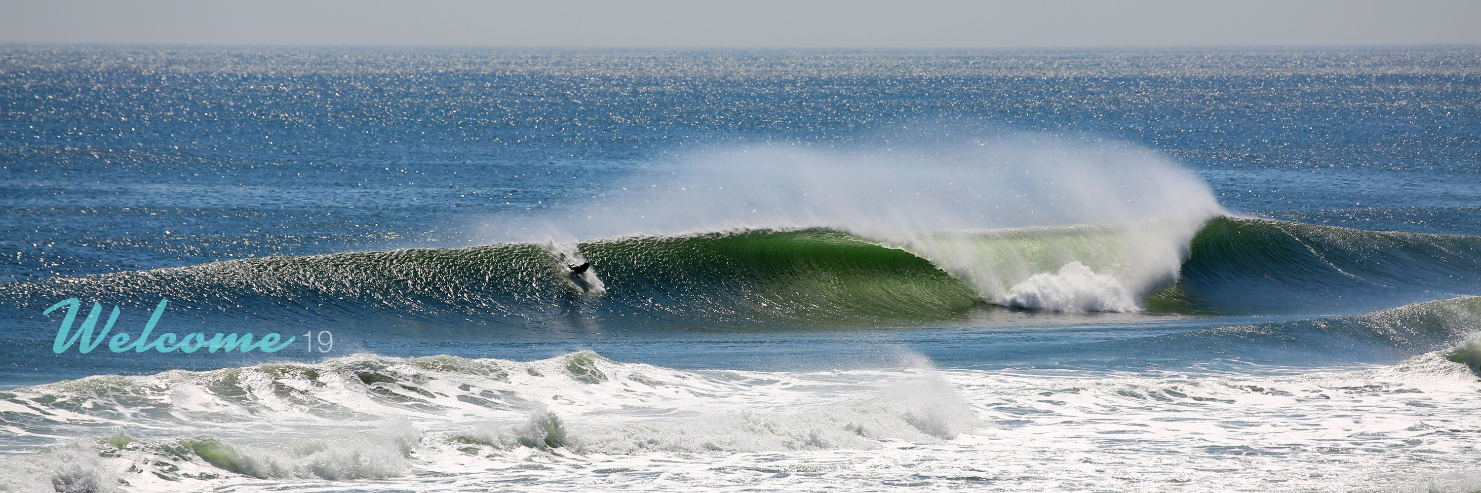 New Jersey Surf Camp, Surf Lessons, Rentals, Yoga